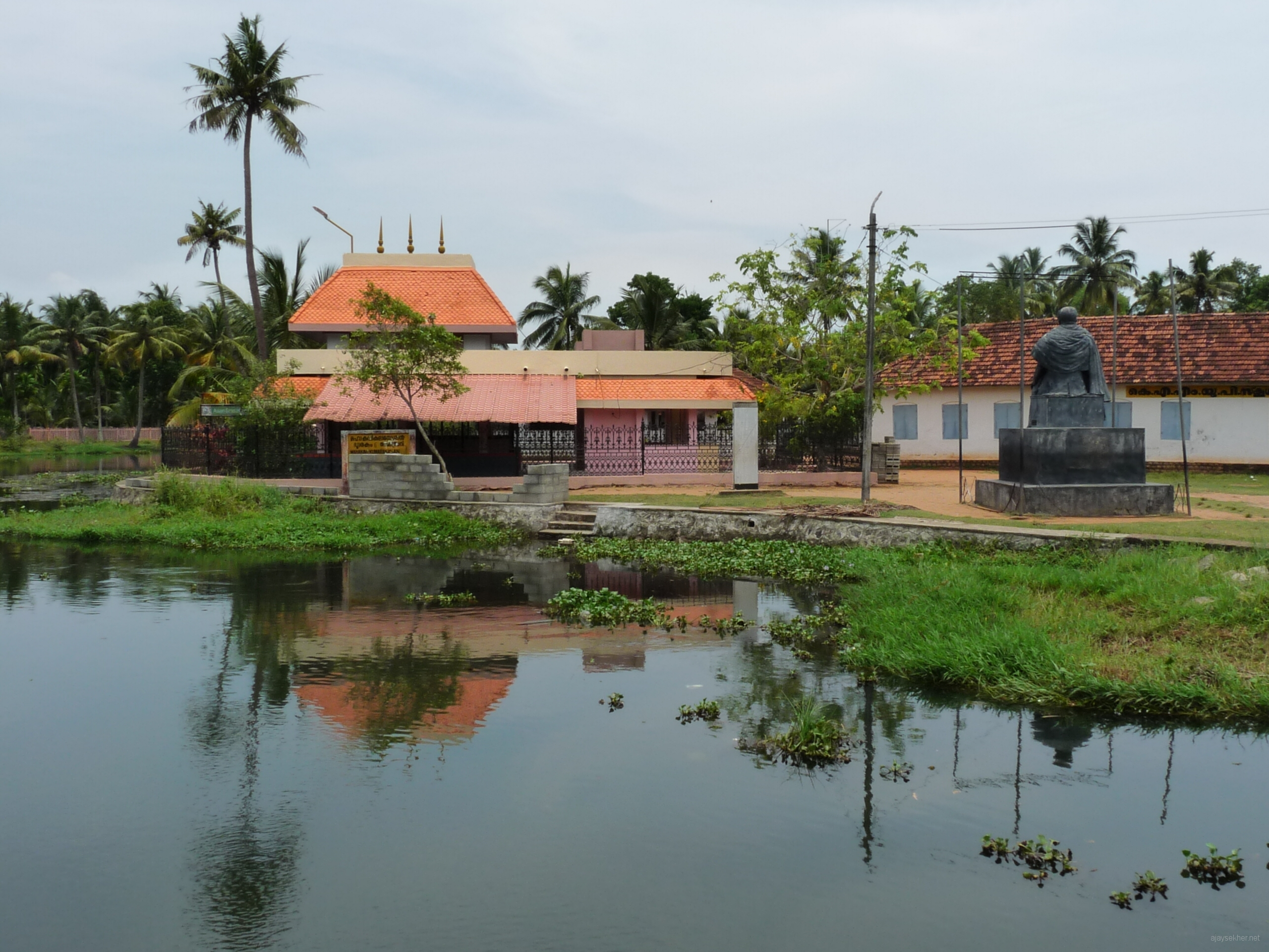 South India travel Packages
